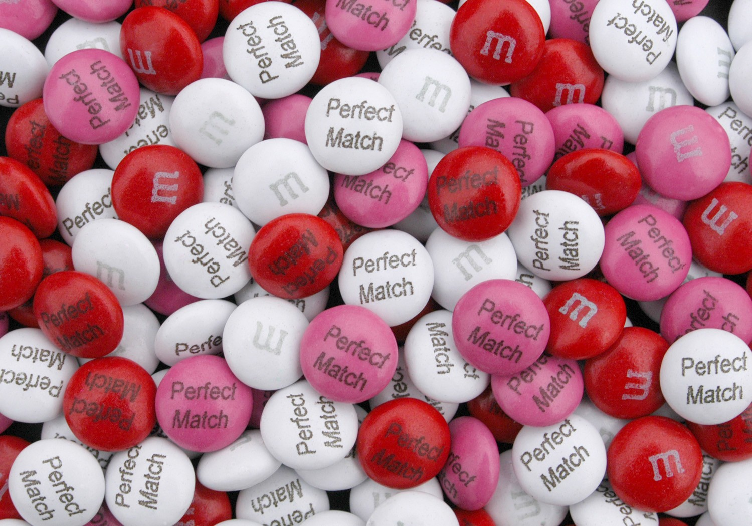 Personalized M&M'S Candies. 30% Off All Bulk Candy! Use Code JINGLEBULK DETAILS × Offer details. JINGLEBULK *30% Off All Bulk Candy. No minimum purchase required. Excludes NFL.